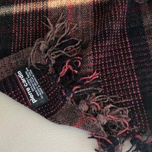 SALE 🎉 Pierre Cardin scarf  scarf NWOT